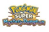 Pokemon Super Mystery Dungeon