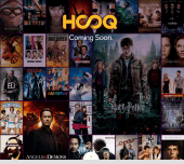 HOOQ Launching NetFlix Styled Unlimited Video-On-Demand Service in India for Rs. 199