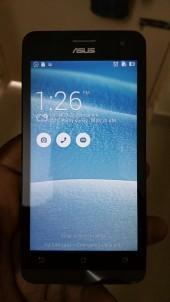 ASUS ZenFone 5 Currently runs on Android KitKat 4.4 and may receive the Lollipop update soon