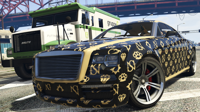 gta v online casino update extra gold