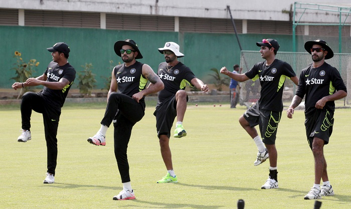 how to watch bangladesh australia test match live streaming