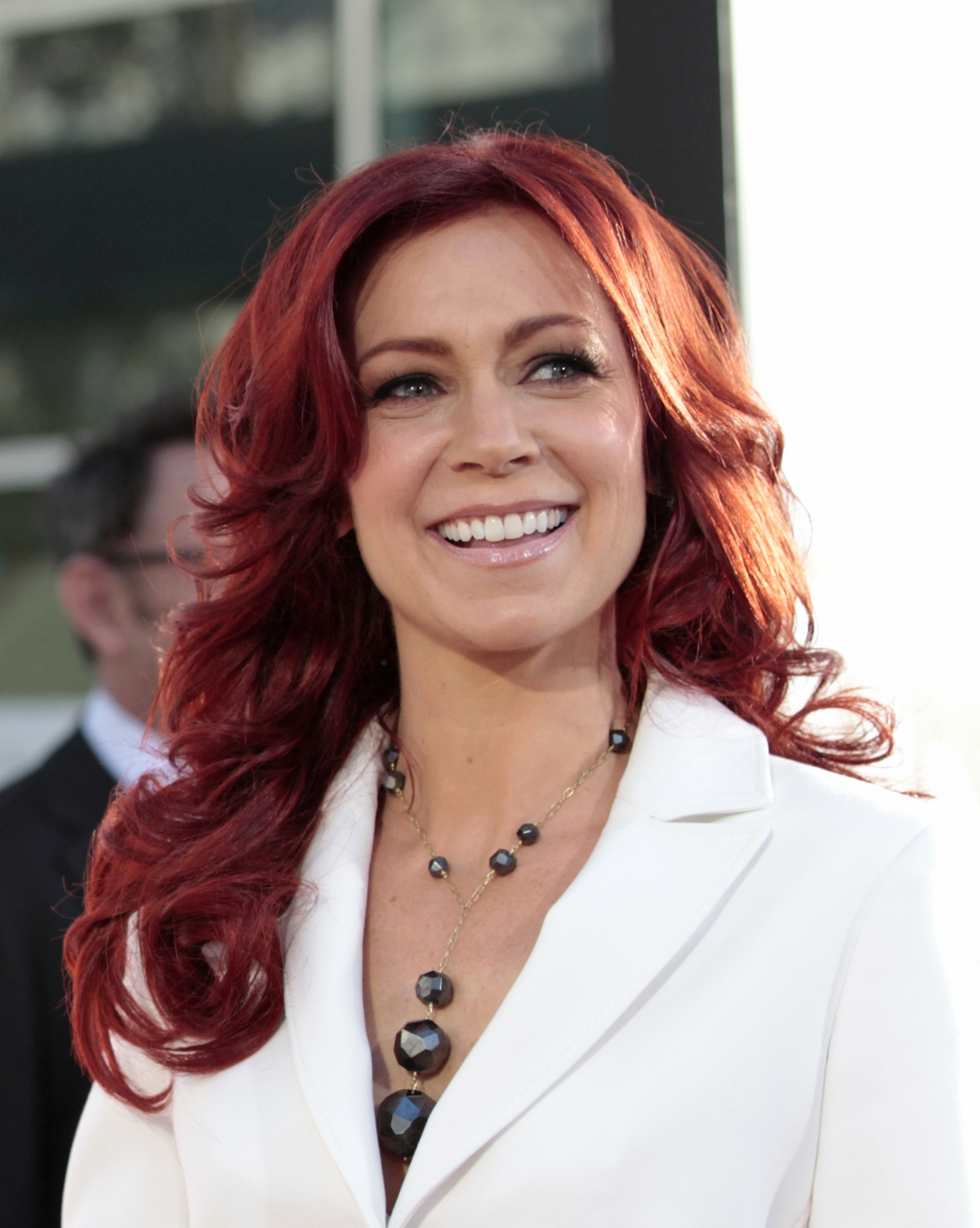 'The Good Wife' Season 7 Spoilers: Carrie Preston Hints ...