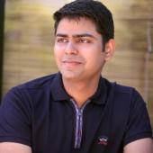 Rahul Yadav, CEO of Housing.com