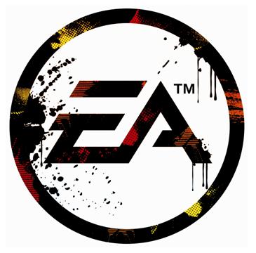 Ea Sports Big Logo