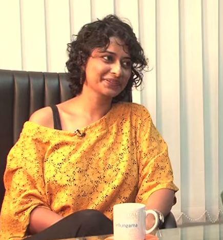 Preeti Gupta Nude Photos 72