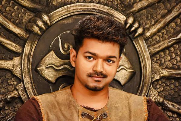 puli hd video songs free  1080p