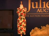 marilyn-monroe-dress-and-royal-cakes-up-for-auction