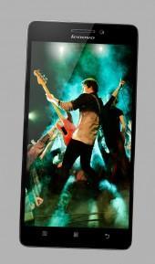 6 Reasons Why Lenovo Might Kill Xiaomi Mi 4i, ZenFone 2, Meizu M1 Note and Other Budget Smartphones Craze