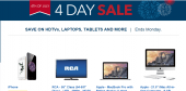 Independence Day 2015: Top 6 Gadget Deals on Apple, ASUS, Nintendo, Motorola and More