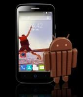 Top 5 Dual-SIM Android Smartphones Under Rs. 5,000: Asus, Huawei, Motorola, ZTE and Infocus