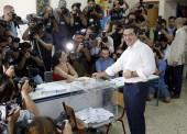 Greece Votes 'No'
