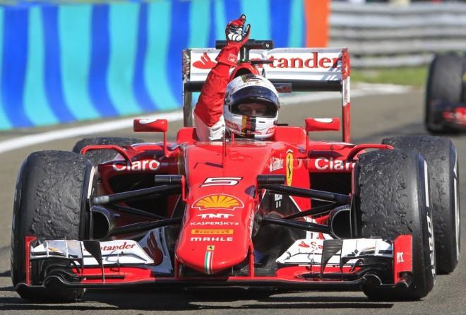 can sebastian vettel win his fourth italian grand prix. Black Bedroom Furniture Sets. Home Design Ideas