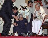 Hoax Busted: Fake Photo of APJ Abdul Kalam's Last Moment Goes Viral