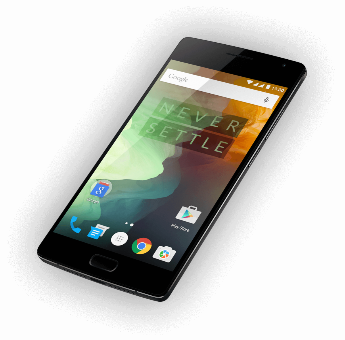 New Smartphone Wallpaper: OnePlus 2 2015: OnePlus Releases 25 New Wallpapers For