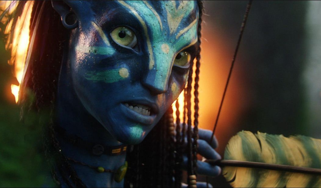Avatar release date in Sydney