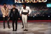 'Bangistan' Promotion On Sets of 'Jhalak Dikhla Jaa 8'