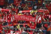 Liverpool Fans Malaysia