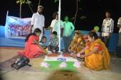 India-Bangladesh Enclave