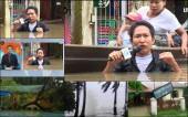Burma journalist