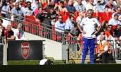 Jose Mourinho Chelsea Arsenal