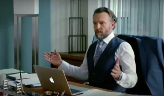'Suits' Season 5 Episode 7 Live Streaming: Harvey, Louis