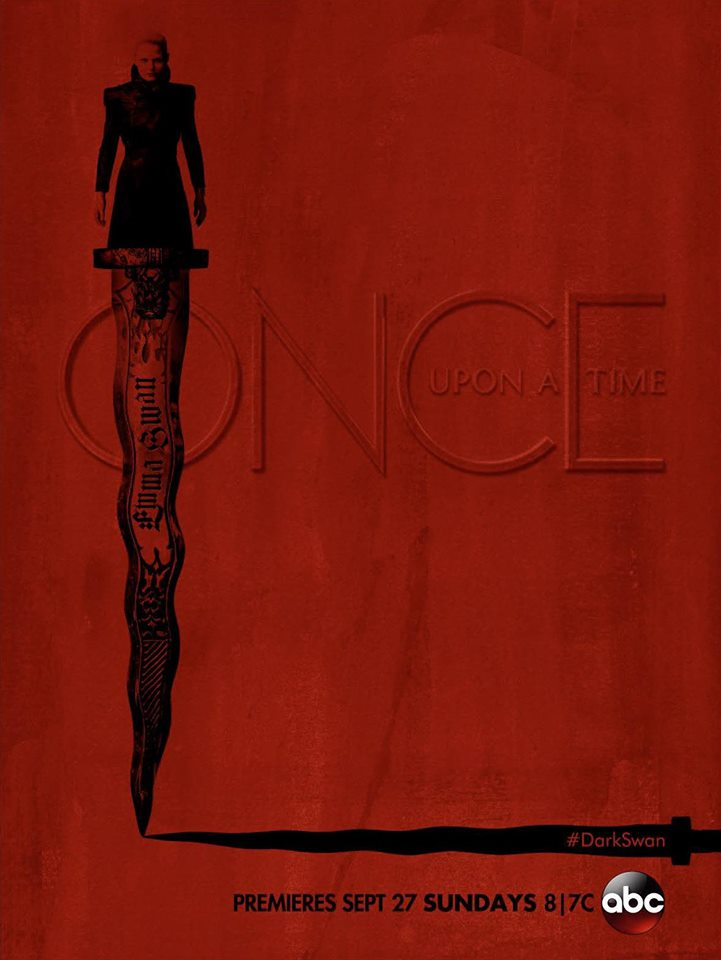 full episode guide of once upon a time