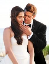 Hrithik Roshan –Sonam Kapoor's 'Dheere Dheere' Song