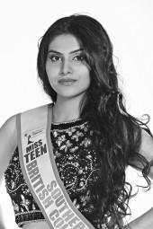 Miss Teen Canad