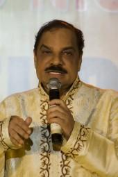 Atlas Ramachandran