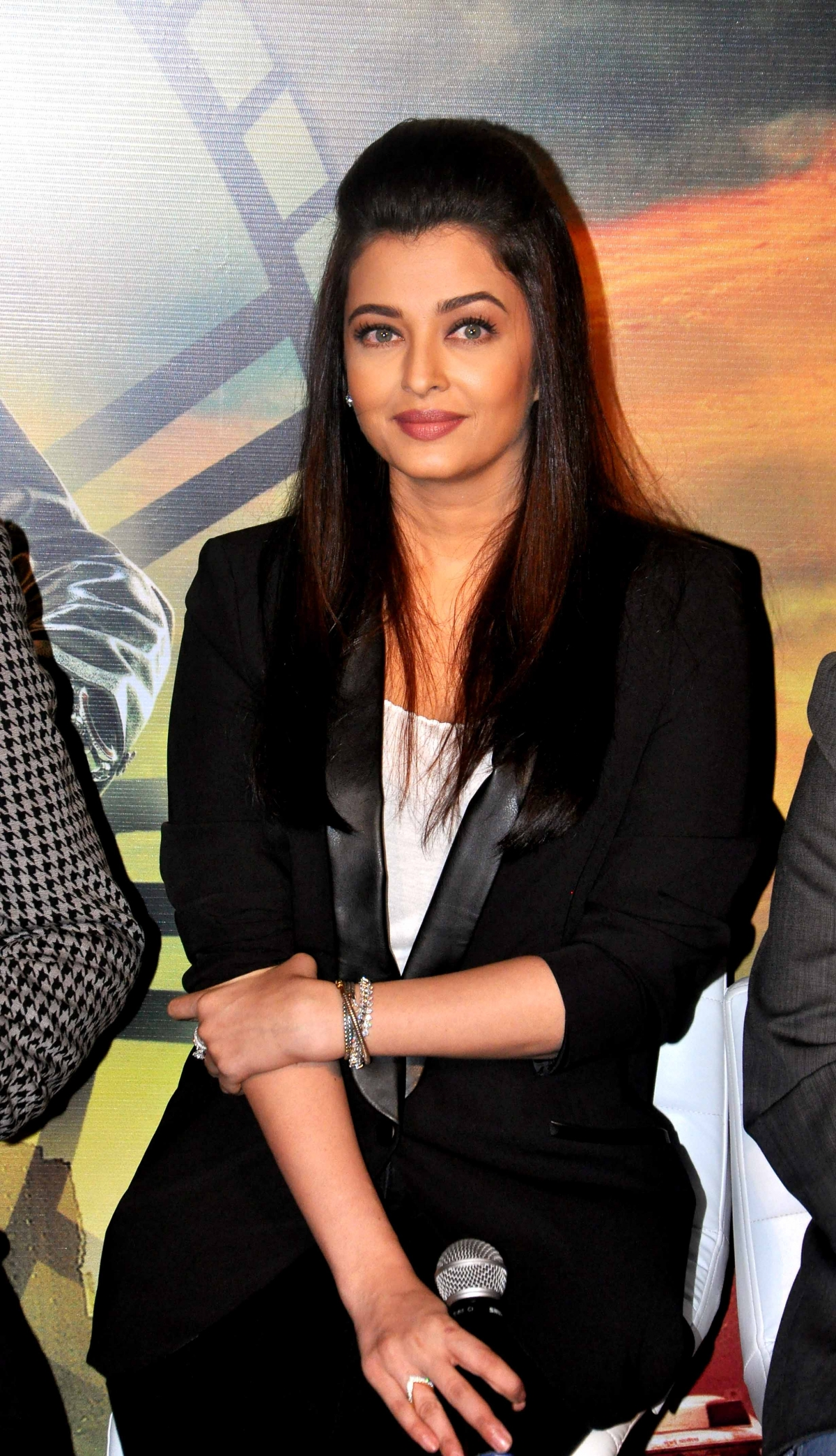 Aishwarya Rai Bachchan's Upcoming Movies With Release Dates