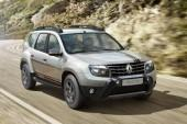 Renault Duster Explore