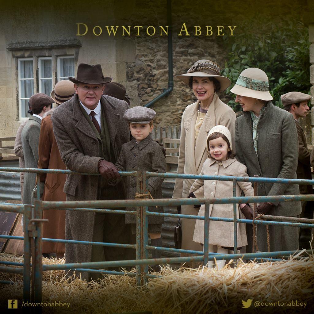 Downton abbey season 2 episode 1 download free