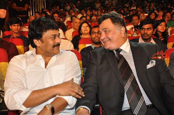 Happy birthday rishi kapoor top funny tweets of bollywood for Chintu khan