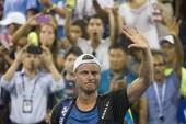 Lleyton Hewitt US Open 2015
