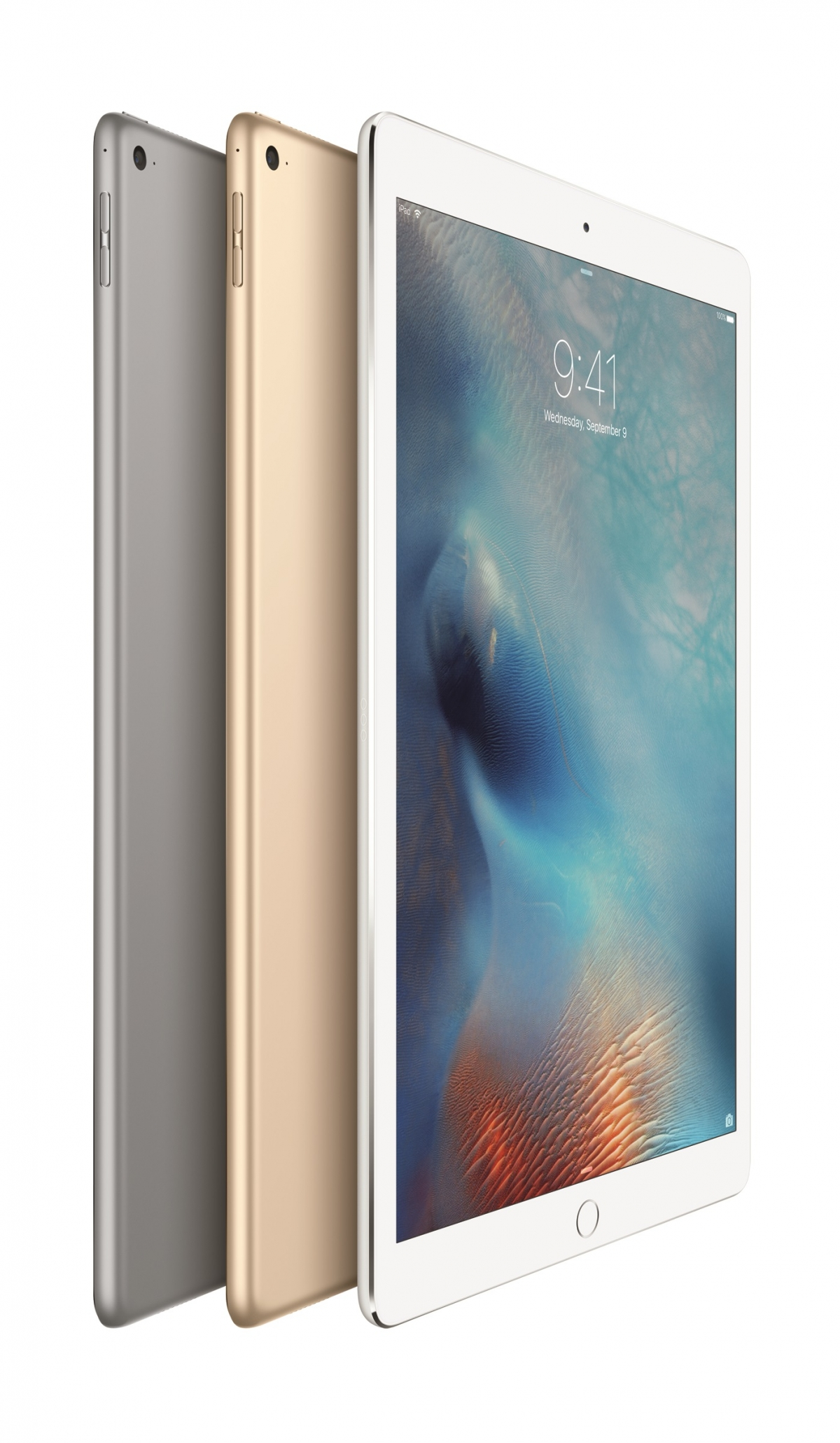 the new apple ipad - photo #42
