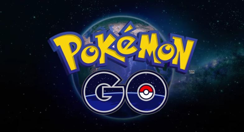 Play Pokemon Go in India: Here's one reason why you should wait for the official release
