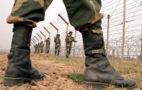 ceasefire violation jammu kashmir