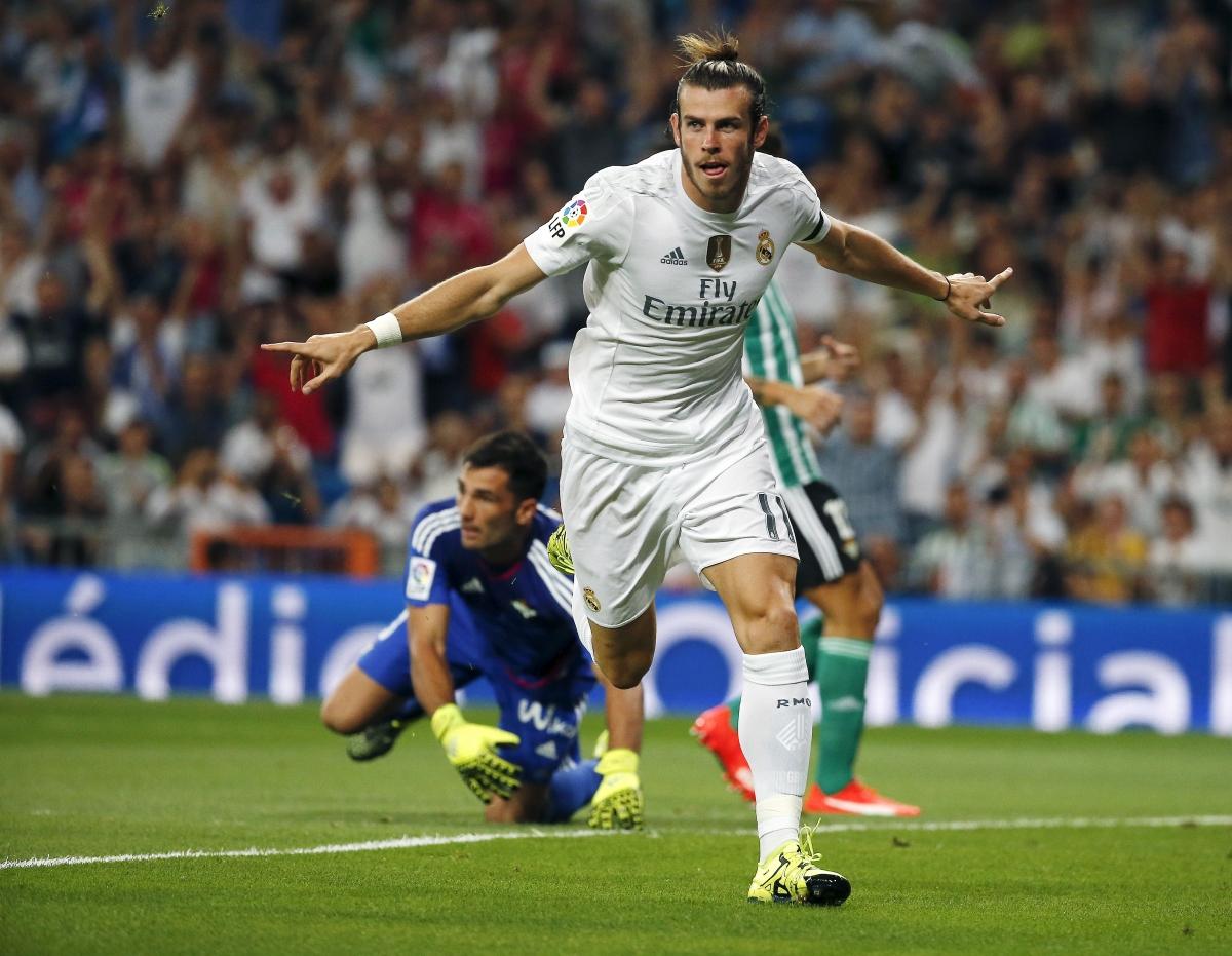 Image Result For En Vivo Real Madrid Vs Real Betis Streaming En Vivo Live Stream Sky Sports
