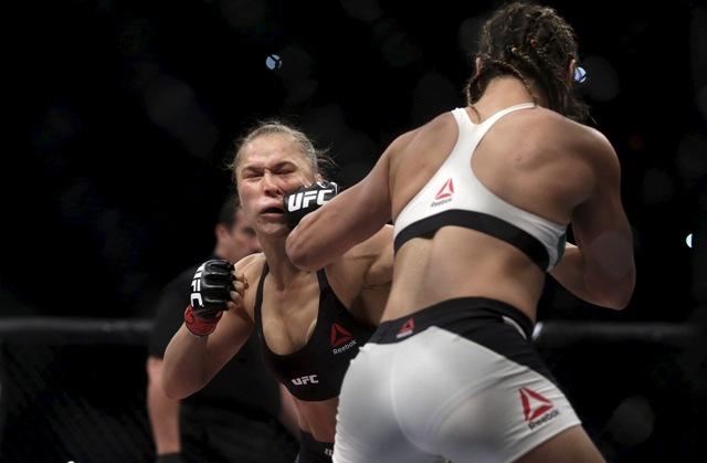 the popularity of the sport of ultimate fighting championship The sale of ufc was the clearest indication yet of mma's and, in particular, the  ufc's, burgeoning popularity amongst sports fans worldwide.
