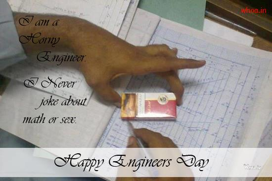 Engineers Day In India Quotes Funny Messages Wishes