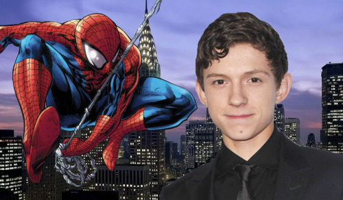 Spider man reboot plot rumours film to show peter parker s high