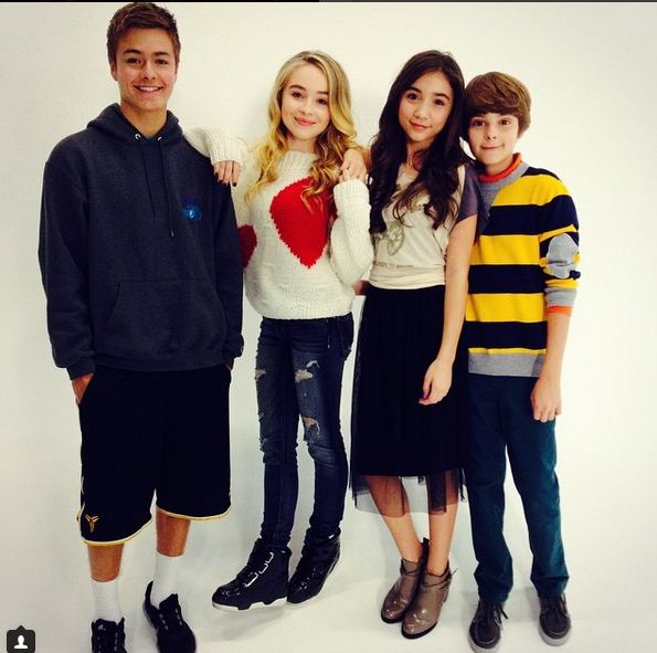 girl meets world josh season 3 In the ninth episode, josh asks lucas to confess his love for riley girl meets world season 3 episode 10 will air on 12 august on disney channel.