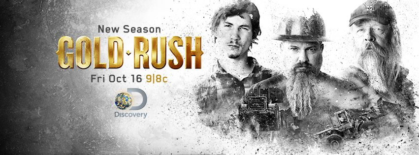 'Gold Rush' Season 7 air date, spoilers: Next mining ...