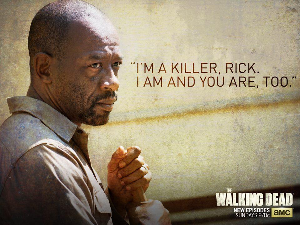 Watch The Walking Dead Online Free Putlocker