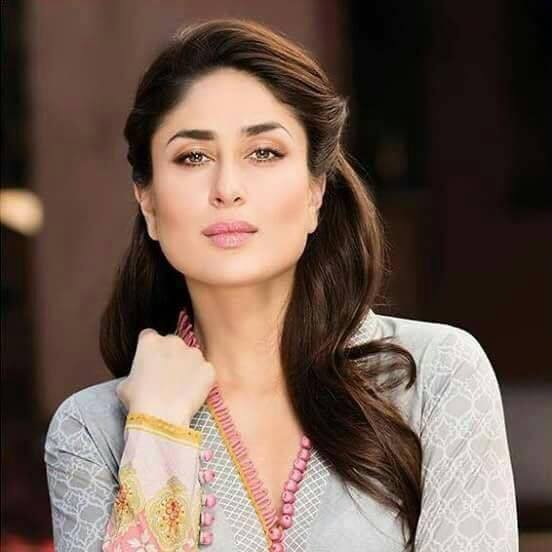 <b>Kareena Kapoor</b> Khan to work in Pakistani movie; to join Twitter for one day - kareena-kapoor-khan