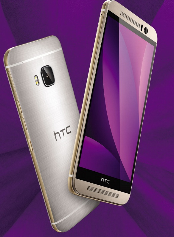 HTC One M10 (Perfume) release date, specifications: How ...