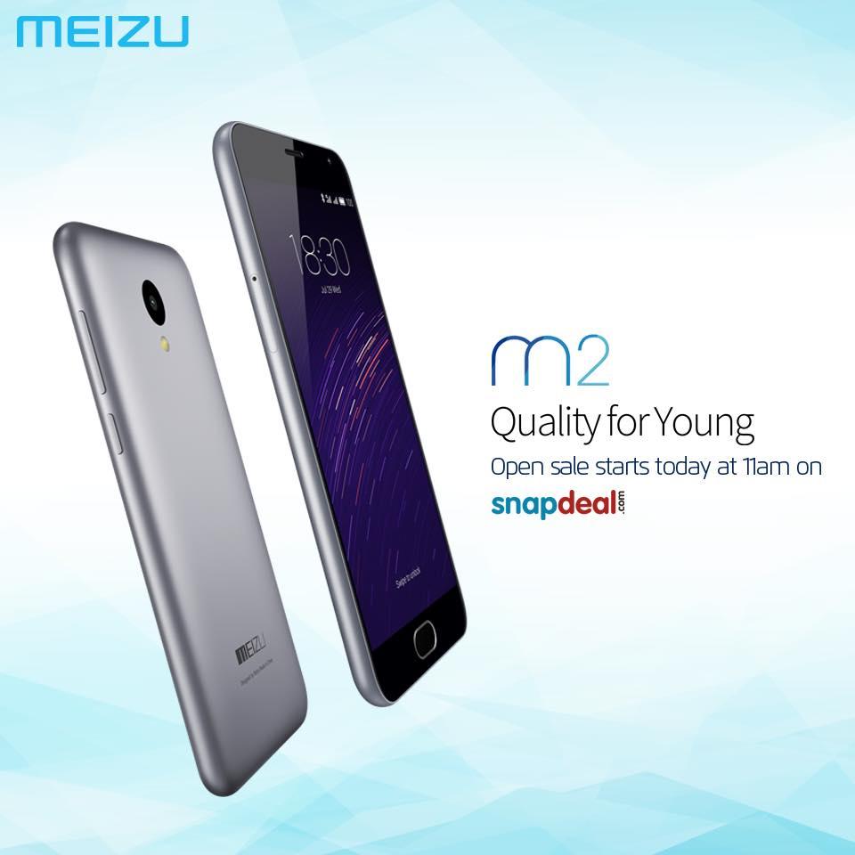 best smartphones under rs 7 000 you can buy in june redmi 2 prime meizu m2 acer liquid z530. Black Bedroom Furniture Sets. Home Design Ideas