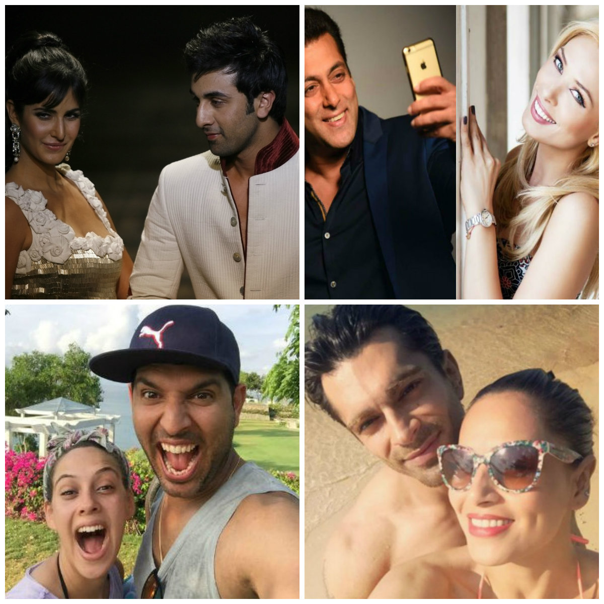 who is dating who in bollywood 2016 Aishwarya rai boyfriend list before marriage dating relationship love story breakup details is available on this page bollywood color all about indian 2016.