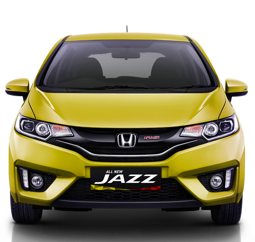honda jazz based crossover suv codenamed 2fm launching in india in 2017. Black Bedroom Furniture Sets. Home Design Ideas