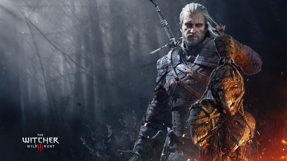 'The Witcher 3' gets Blood and Wine DLC: Guide to cheat codes, how to add Item codes